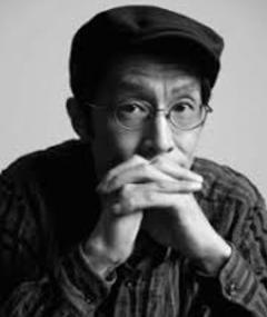 Gambar Masahiro Ohnaga