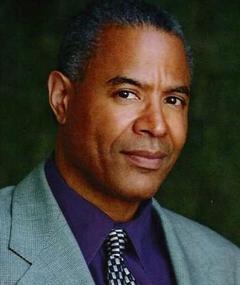 Photo of Tyrees Allen