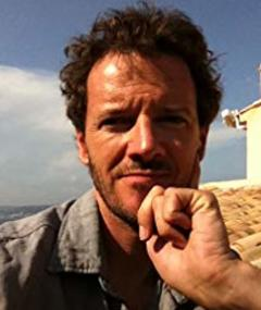 Photo of Sylvain Girardeau