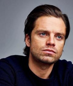 Foto von Sebastian Stan