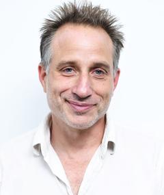 Jesse Peretz adlı kişinin fotoğrafı