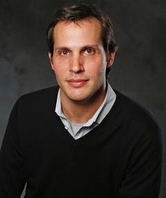 Photo of Jeb Brody