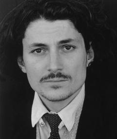 Photo of Mathias Mégard
