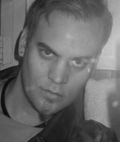 Photo of Pascal Walder