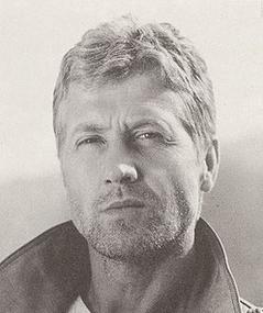 Photo of Vilmos Csaplár