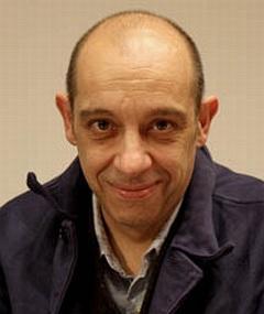 Photo of Bruno Delbonnel