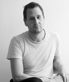 Photo of Henrik Rafaelsen