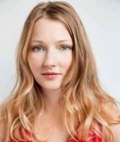 Photo of Katja Studt