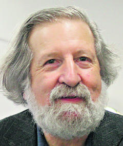 Photo of Jerzy Satanowski