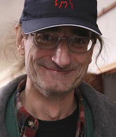 Photo of Carles Gusi