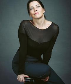 Photo of Laia Marull