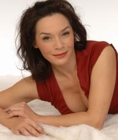 Photo of Julia Stemberger