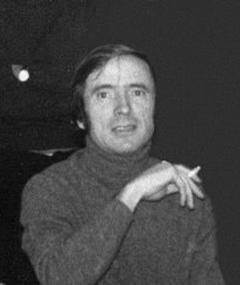 Photo of Jean L'Hôte