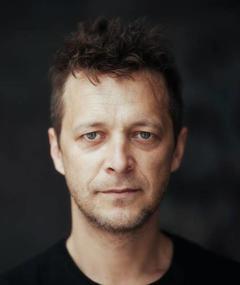 Photo of Molnár Levente