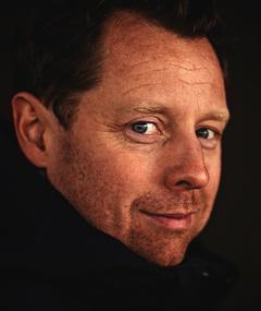 Martin Buch adlı kişinin fotoğrafı