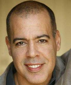 Photo of Roberto Sanchez