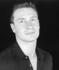 Photo of Sean Neff