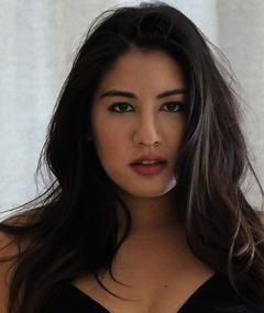 Photo of Sarah Tadayon
