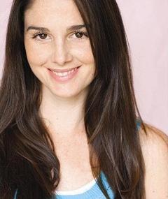 Photo of Hali Lula Hudson