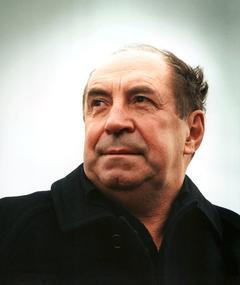 Photo of Roy Billing
