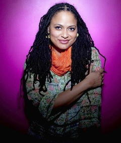 Photo de Ava DuVernay