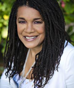 Photo of Kathryn Bostic