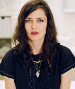 Photo of Sarabeth Tucek