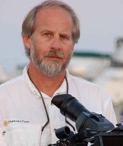 Photo of Ed Kukla