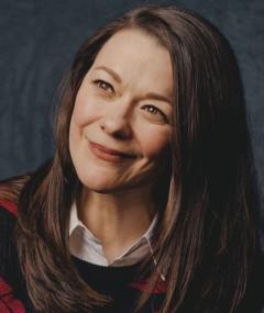 Photo of Maribeth Monroe