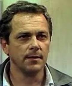 Stafford Morgan adlı kişinin fotoğrafı
