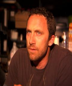 Photo of Joel Bryant