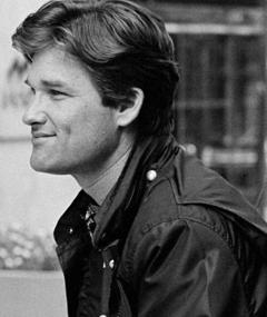 Photo of Kurt Russell