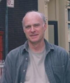 Photo of Paul Eads