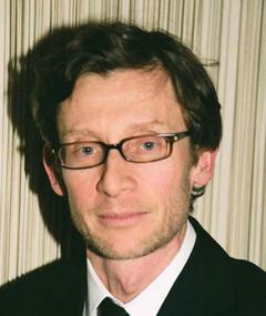 Photo of François Ivernel