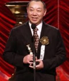 Photo of Shinichi Fushima