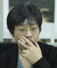 Photo of Takashi Ujita
