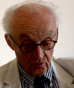 Photo of André Michelin
