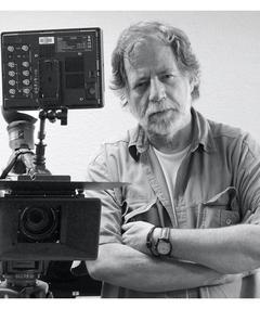 Photo of Henner Hofmann