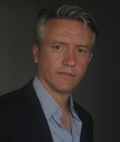 Photo of Éric Bonicatto
