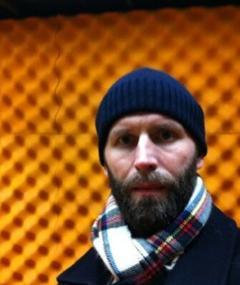 Photo of Dino Jonsäter
