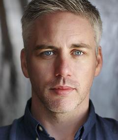 Photo of Patrick Murphy