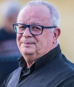 Photo of Faouzi Thabet