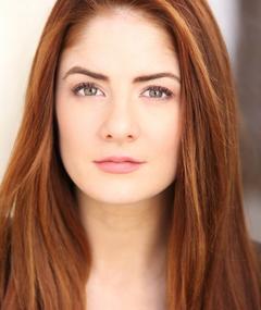 Photo of Emily Tremaine