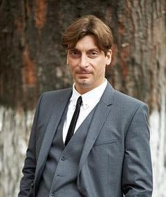 Photo of Ingo Jucht