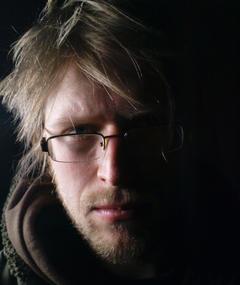 Photo of Jakub Bejnarowicz