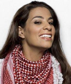 Photo de Maysoon Zayid