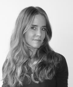 Photo of Renee Witt