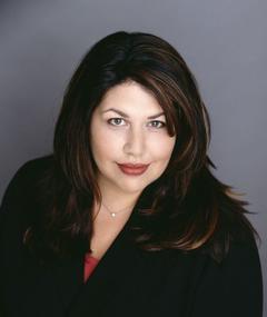 Andrea Giannetti adlı kişinin fotoğrafı