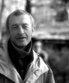 Photo of Gérard Sterin