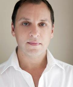 Photo of Johnny Klimek